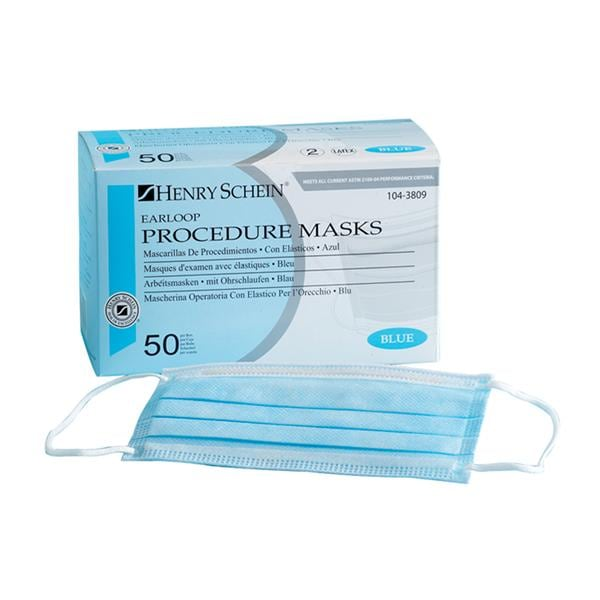 3m medical face mask 1820