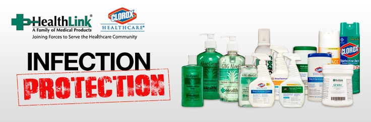 Infection Protection